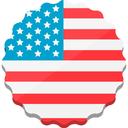 アメリカの休日・祝日カレンダー