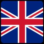 イギリスの休日・祝日カレンダー