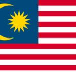 マレーシアの祝日・休日カレンダー